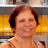 Ednalva Santos