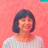 Raquel Geraldo
