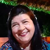 Rosalice D'Almeida