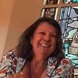 Zenilde Pratavieira